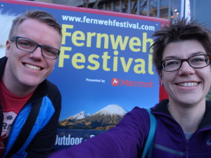 2015-11-22 Fernweh Festival