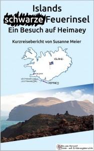 Buchcover Heimaey andere Schriftart_Bildgröße ändern