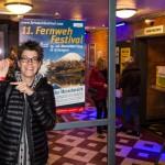 Fernwehfestival2014 (1 von 2)