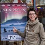 Inseln des Nordens 01