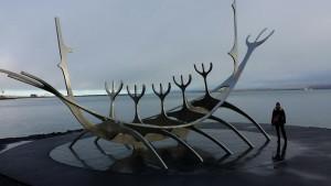 2015-03-25 Reykjavik - Solfar 02