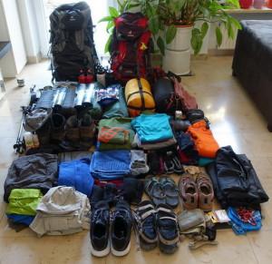 Probepacken 02