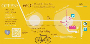 Flyer Eine Welt Café Jai Ma 02