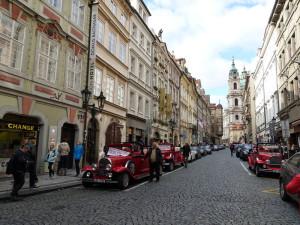 2015-10-23 Prag 21