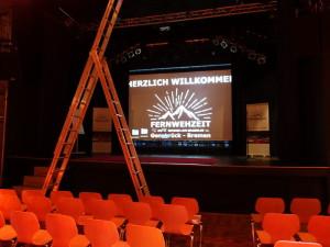 2015-11-05 Osnabrück - Vorbereitung Fernwehzeit 03