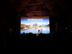 2015-11-21 Fernweh Festival - Zwerger-Schoner Norwegen