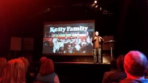 Joey Kelly 01 (2)