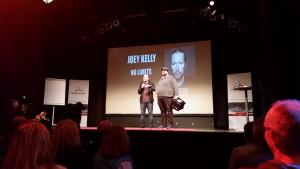 Joey Kelly 01 (3)