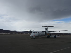 2016-04-20 Island - Inlandsflug