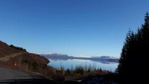 2016-04-25 Thingvallavatn 02