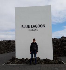 2016-04-25 Blaue Lagune 03