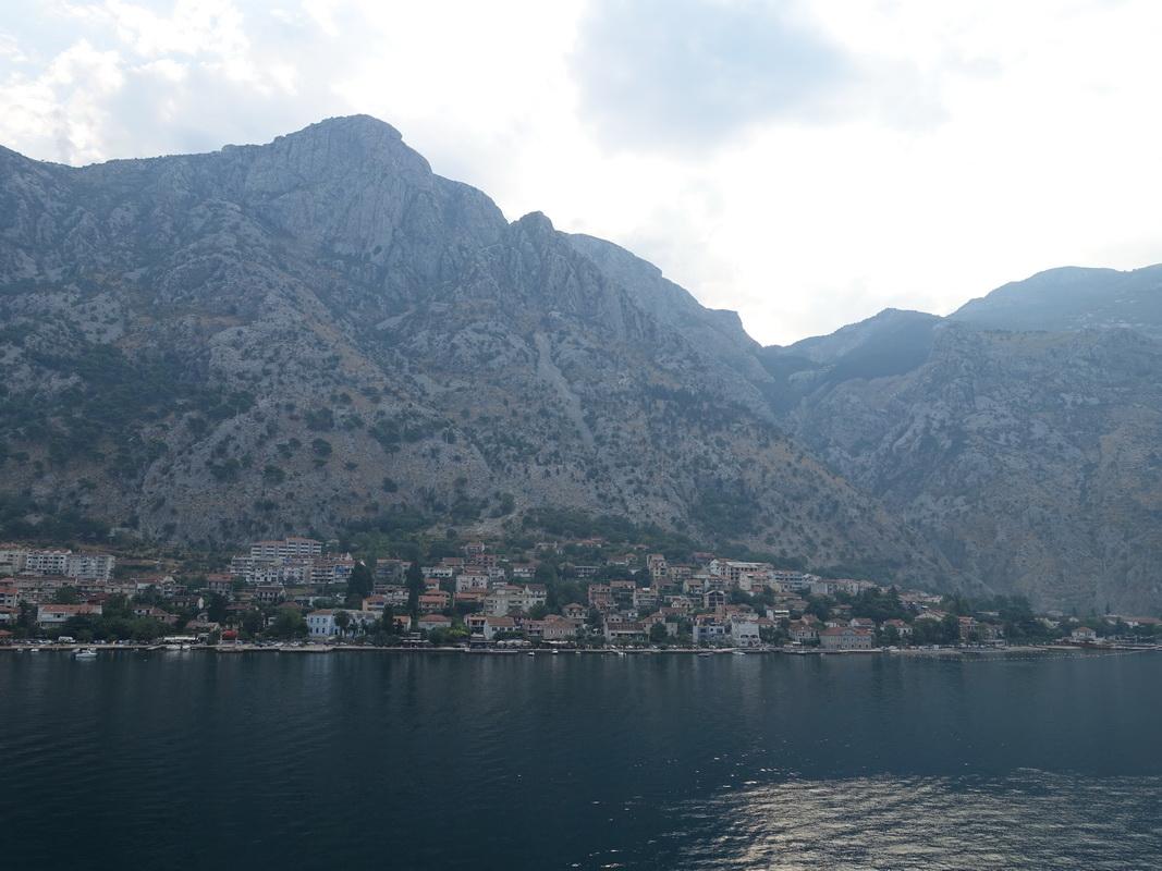 Montenegro (7)
