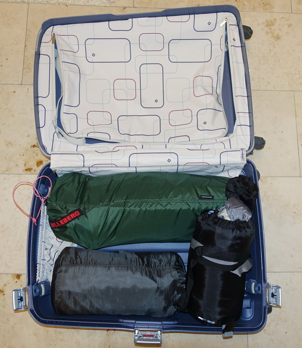 voller-koffer