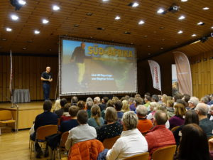 2016-11-18-fernweh-festival-stephan-schulz