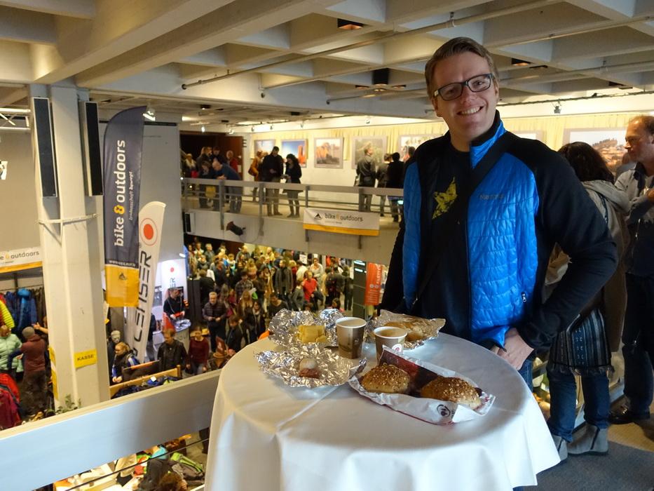 2016-11-19-fernweh-festival-vespern