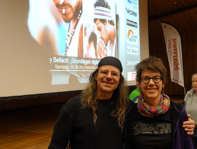 2016-11-20-fernweh-festival-juergen-schuette