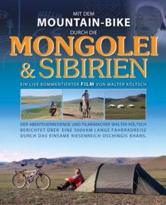 mongolei-plakat